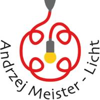 am-licht.de