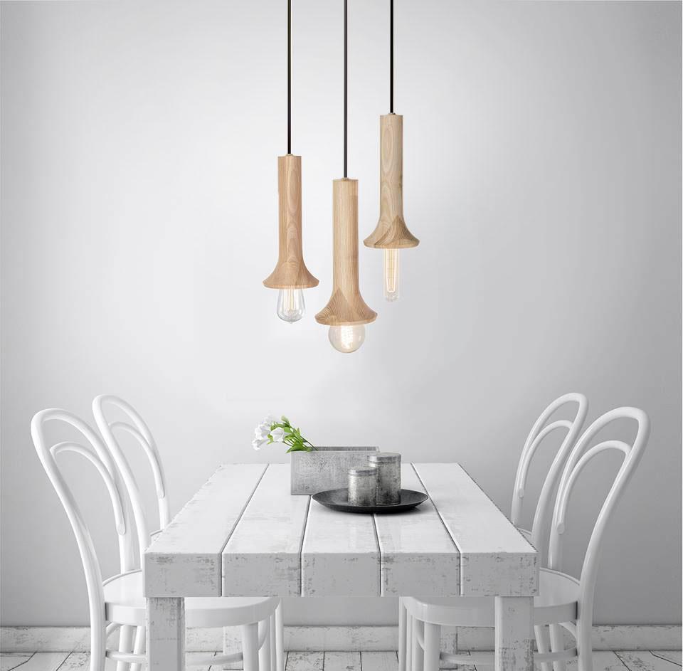 am lampenschirme textilkabel und textilschl uche. Black Bedroom Furniture Sets. Home Design Ideas